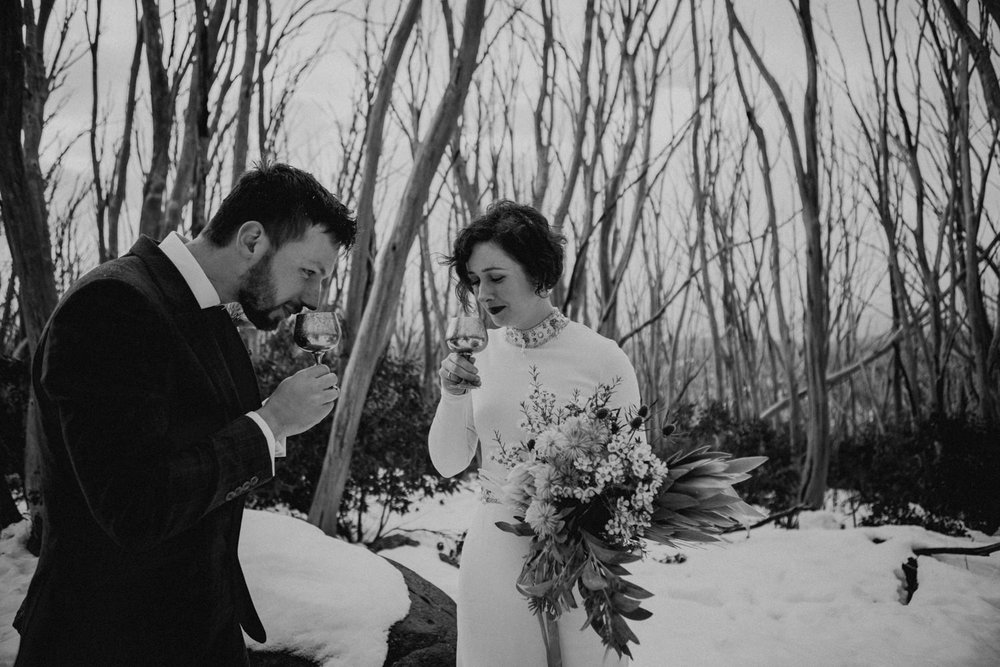 Winter_Elopement_Amie_Nick_Anna_Taylor_145-185A2701.jpg