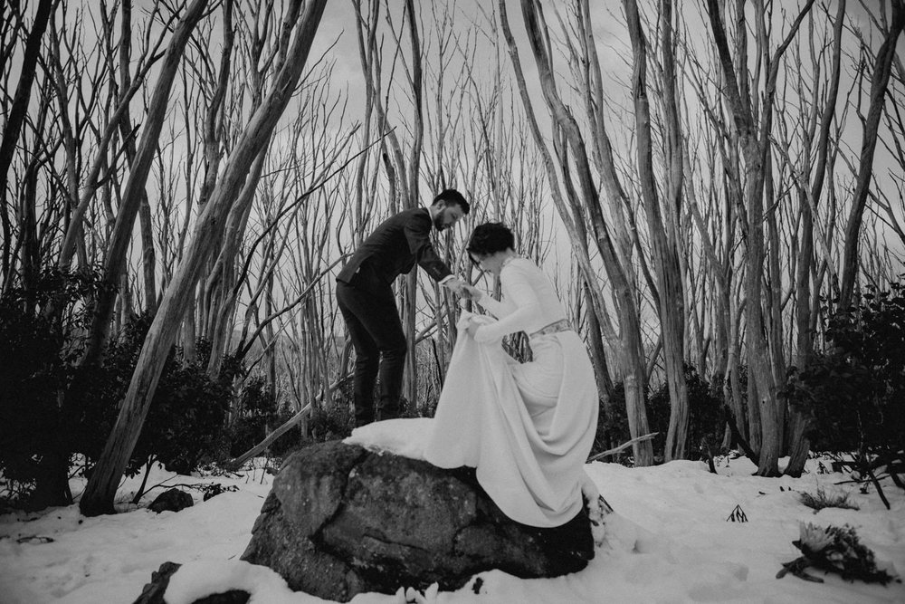 Winter_Elopement_Amie_Nick_Anna_Taylor_147-185A2726.jpg