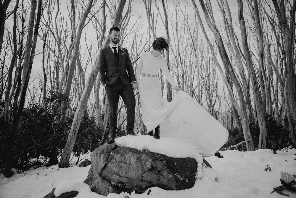 Winter_Elopement_Amie_Nick_Anna_Taylor_149-185A2735.jpg