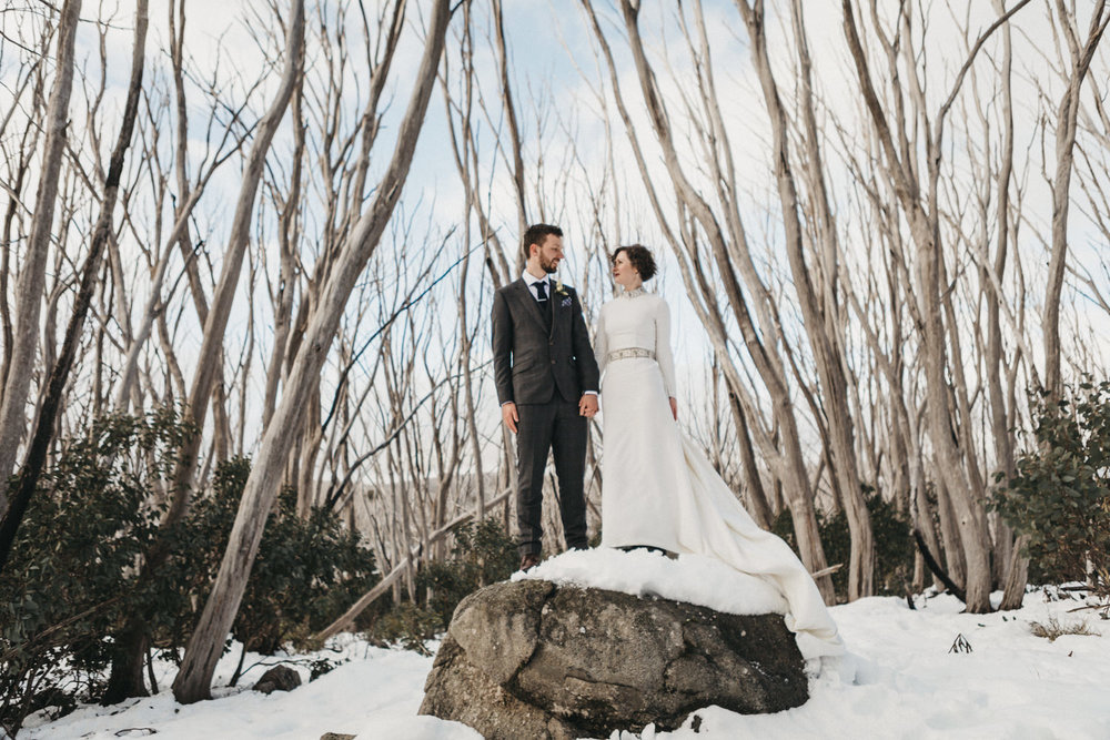 Winter_Elopement_Amie_Nick_Anna_Taylor_151-185A2768.jpg
