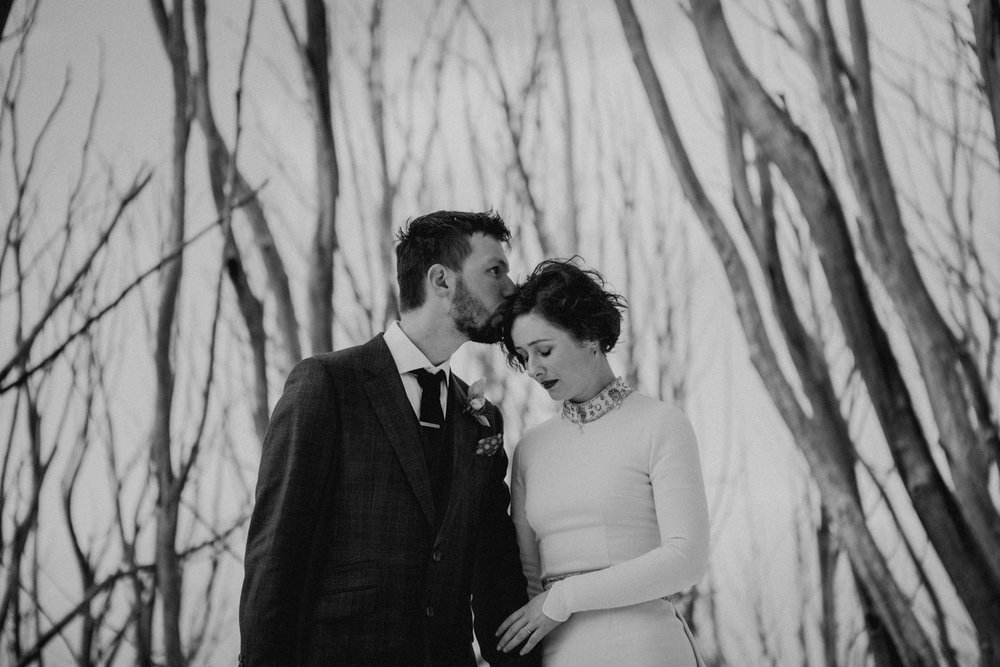 Winter_Elopement_Amie_Nick_Anna_Taylor_152-185A2772.jpg