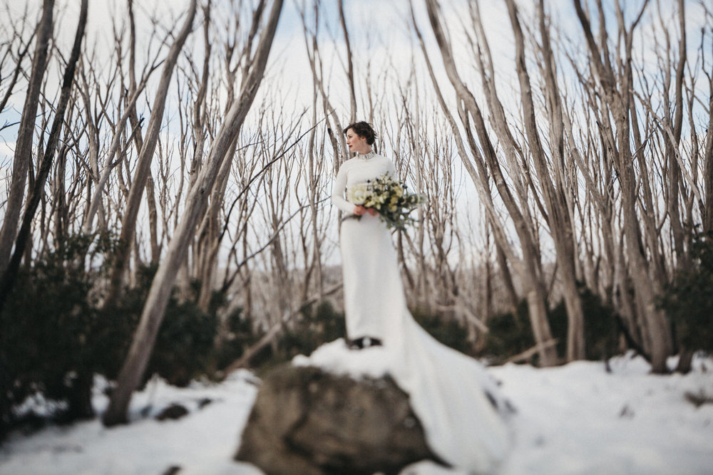 Winter_Elopement_Amie_Nick_Anna_Taylor_153-766A1658.jpg