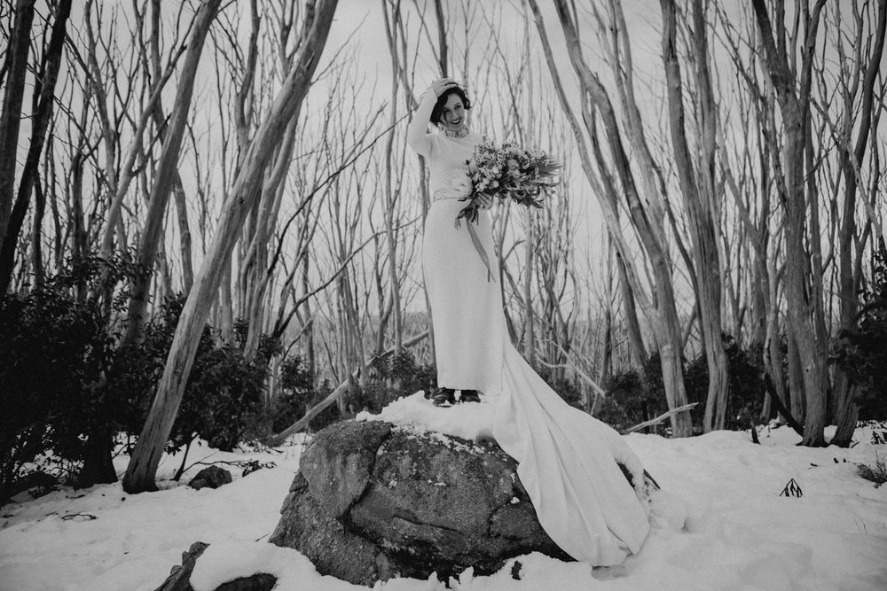 Winter_Elopement_Amie_Nick_Anna_Taylor_154-185A2778.jpg
