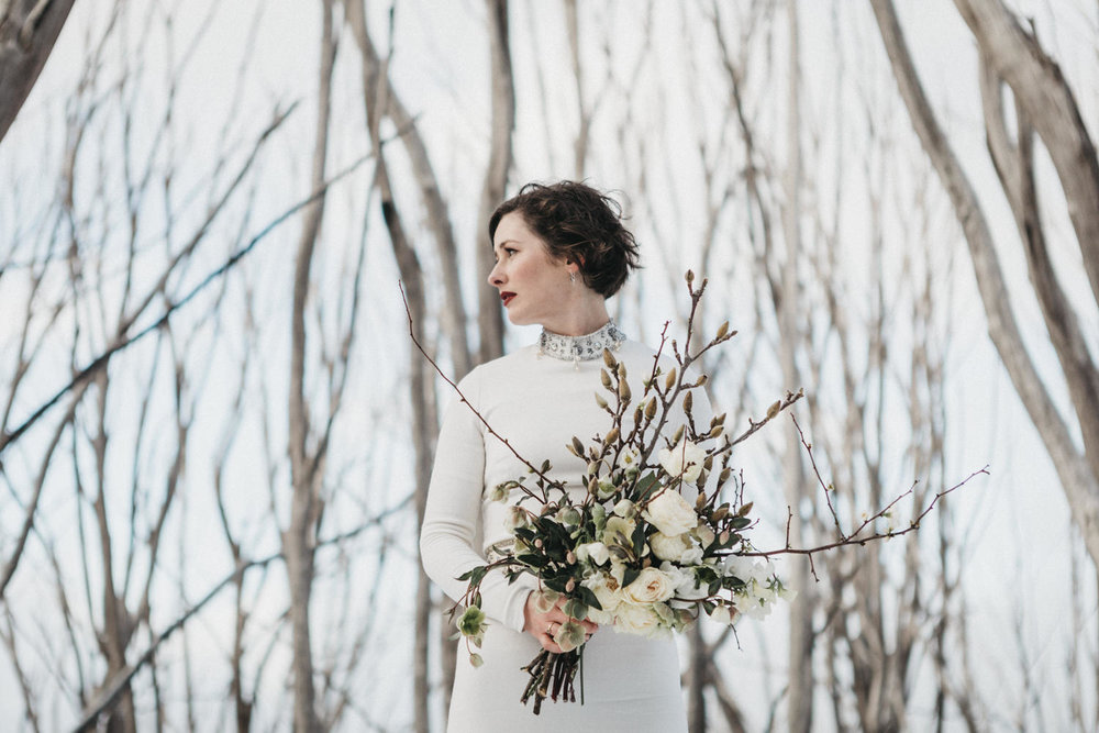 Winter_Elopement_Amie_Nick_Anna_Taylor_155-185A2798.jpg