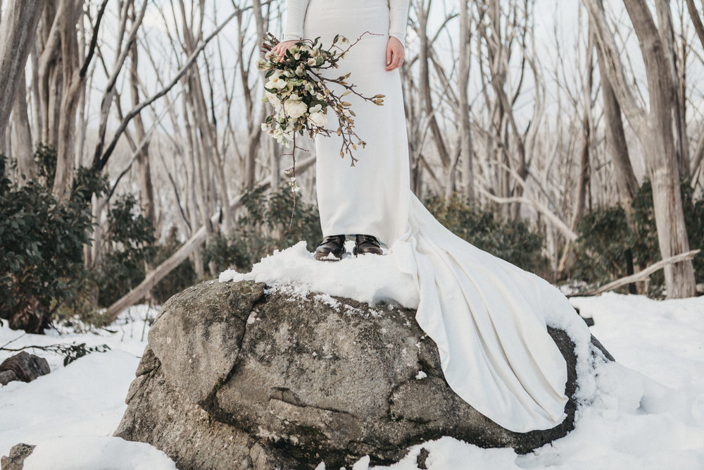 Winter_Elopement_Amie_Nick_Anna_Taylor_156-185A2806.jpg