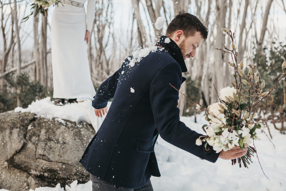 Winter_Elopement_Amie_Nick_Anna_Taylor_157-185A2816.jpg