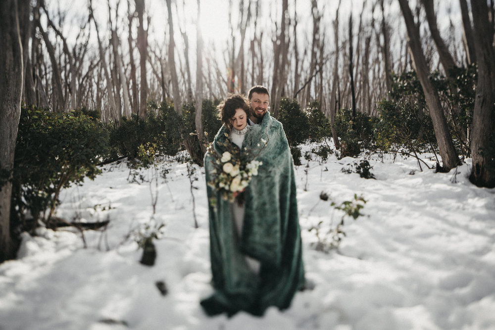 Winter_Elopement_Amie_Nick_Anna_Taylor_160-766A1667.jpg