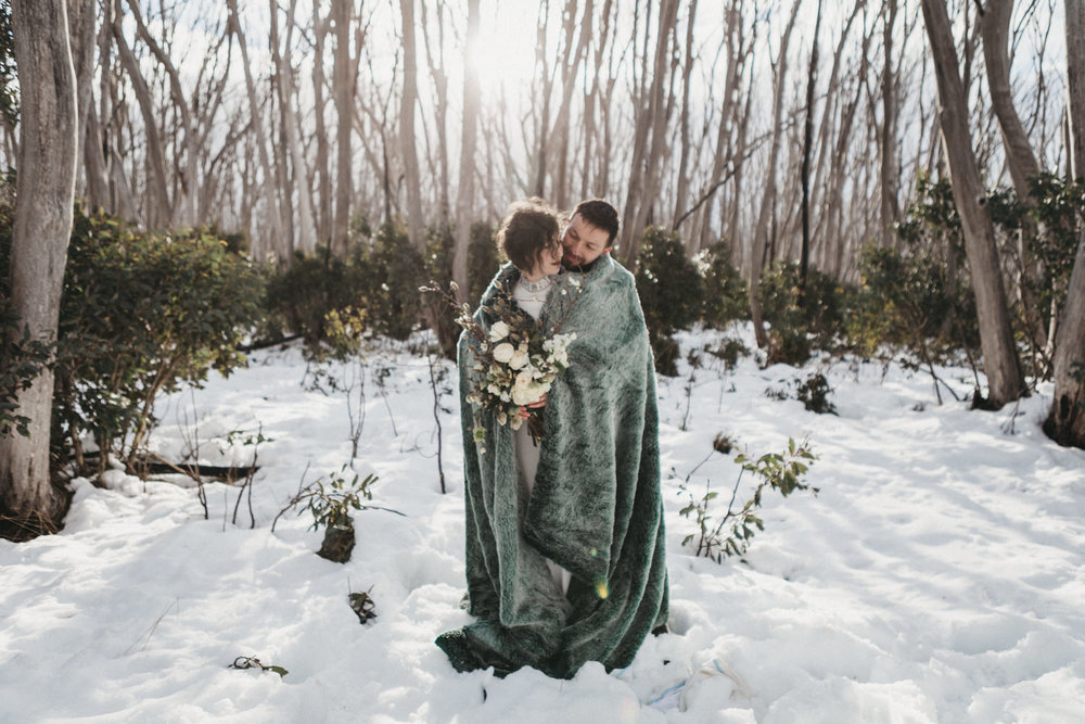 Winter_Elopement_Amie_Nick_Anna_Taylor_162-185A2860.jpg