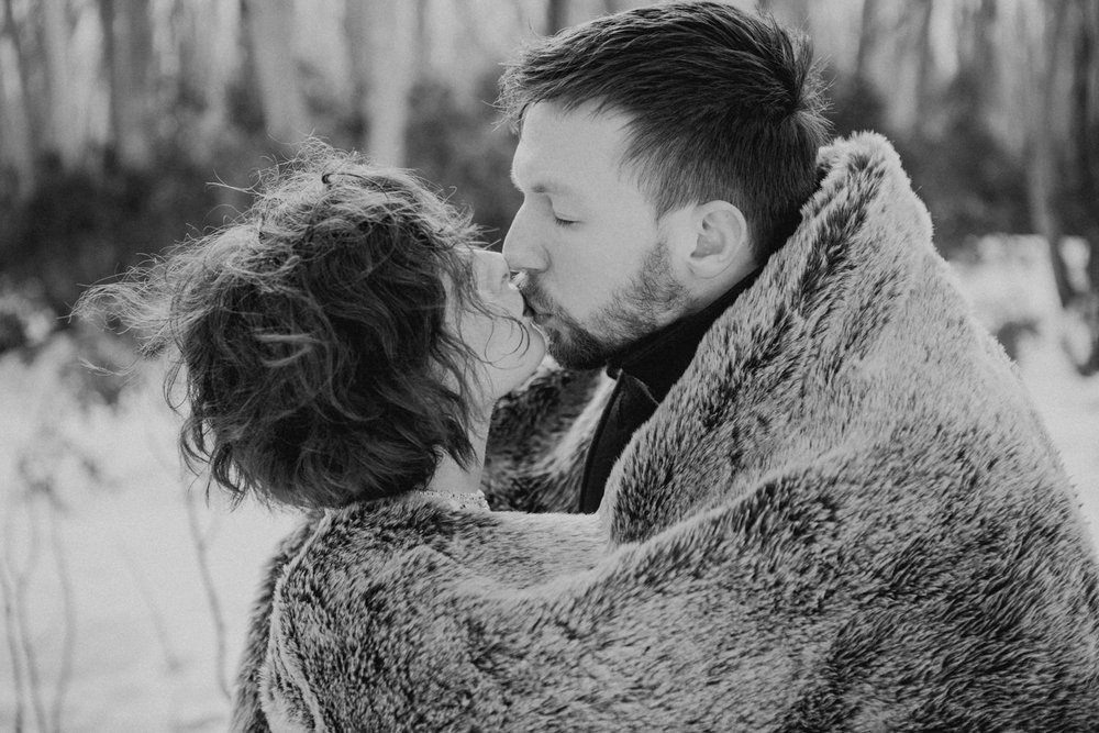 Winter_Elopement_Amie_Nick_Anna_Taylor_166-766A1696.jpg