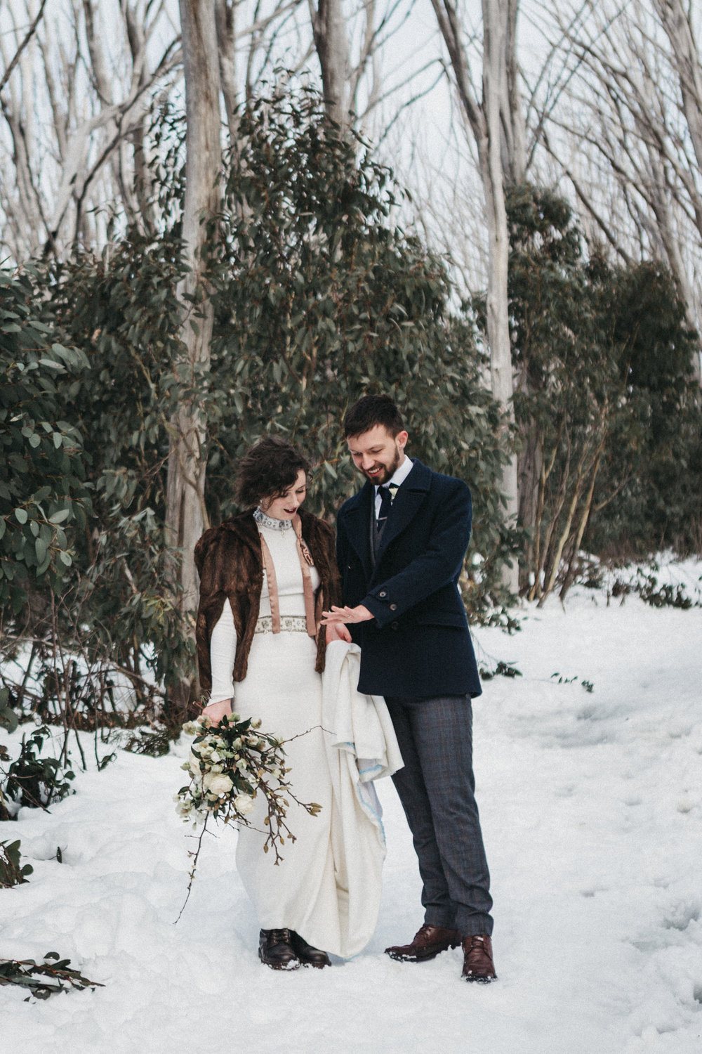 Winter_Elopement_Amie_Nick_Anna_Taylor_169-766A1719.jpg