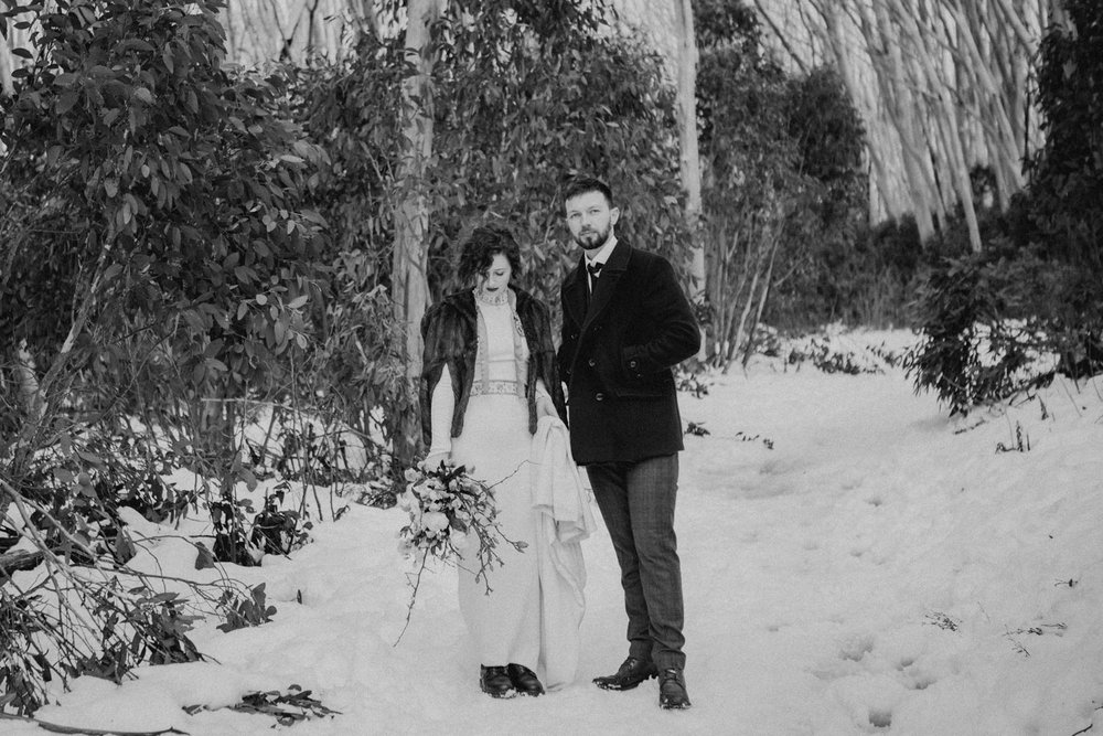 Winter_Elopement_Amie_Nick_Anna_Taylor_170-766A1722.jpg