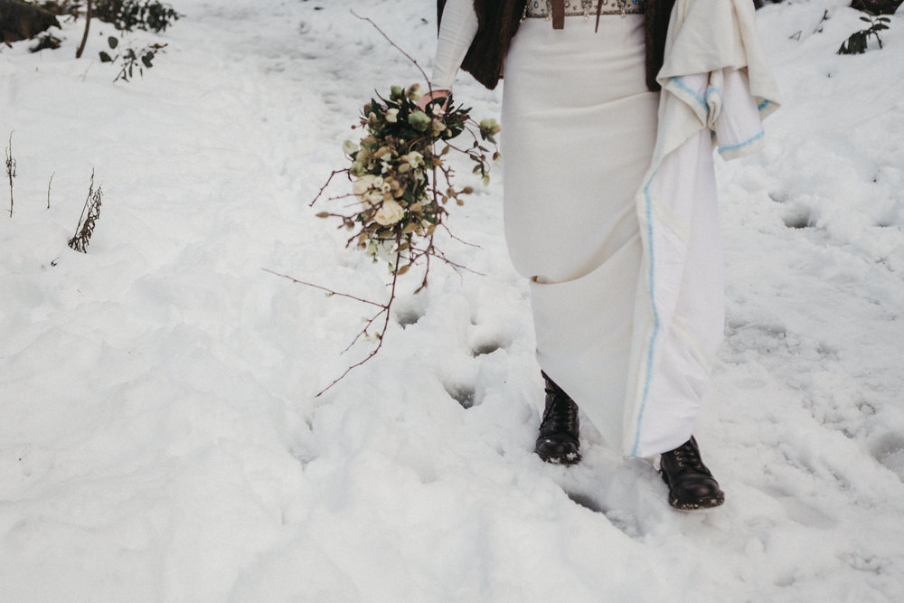 Winter_Elopement_Amie_Nick_Anna_Taylor_171-766A1731.jpg