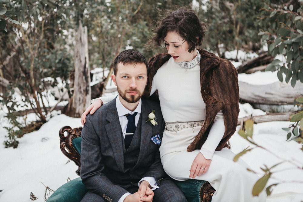 Winter_Elopement_Amie_Nick_Anna_Taylor_175-766A1772.jpg