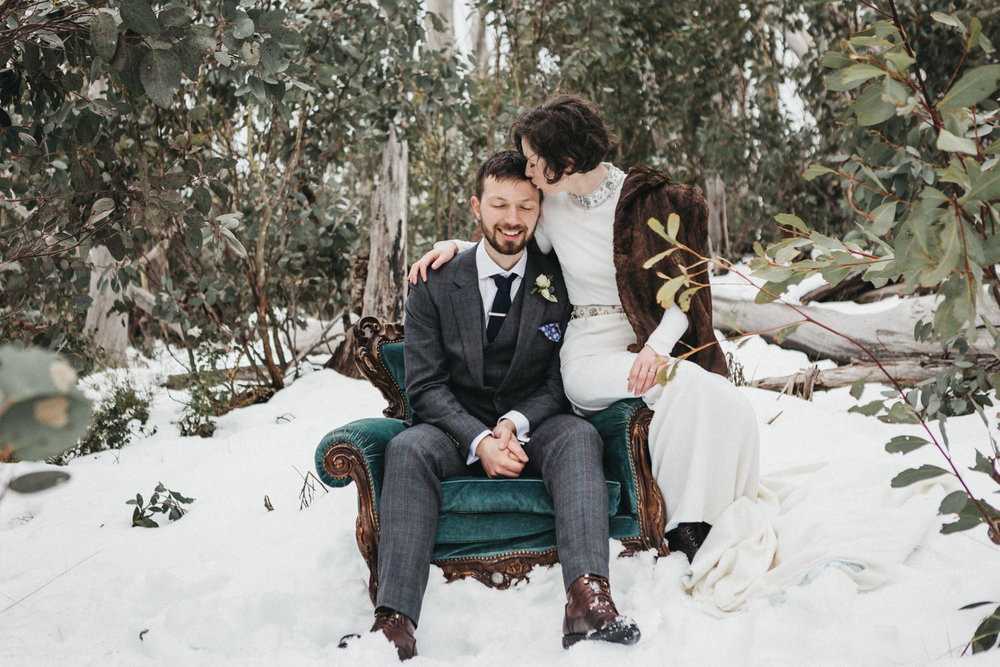 Winter_Elopement_Amie_Nick_Anna_Taylor_176-766A1780.jpg