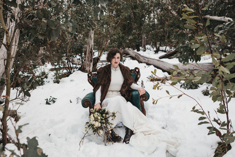 Winter_Elopement_Amie_Nick_Anna_Taylor_180-766A1810.jpg