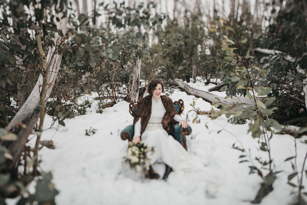 Winter_Elopement_Amie_Nick_Anna_Taylor_185-185A2939.jpg