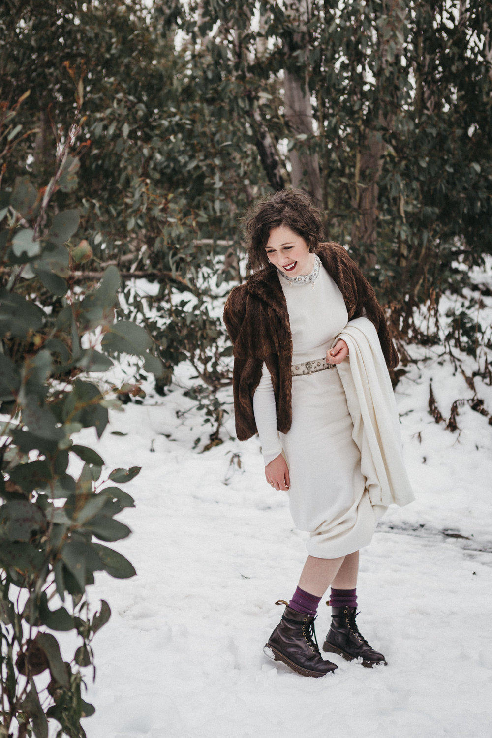 Winter_Elopement_Amie_Nick_Anna_Taylor_189-766A1852.jpg