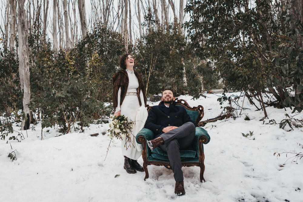 Winter_Elopement_Amie_Nick_Anna_Taylor_191-766A1871.jpg