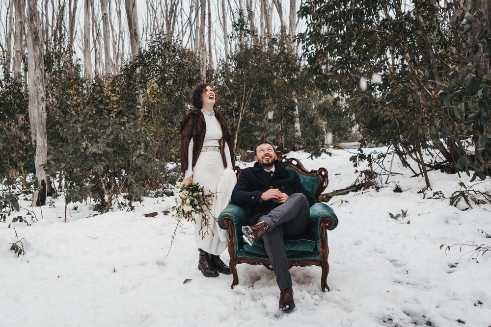 Winter_Elopement_Amie_Nick_Anna_Taylor_192-766A1872.jpg