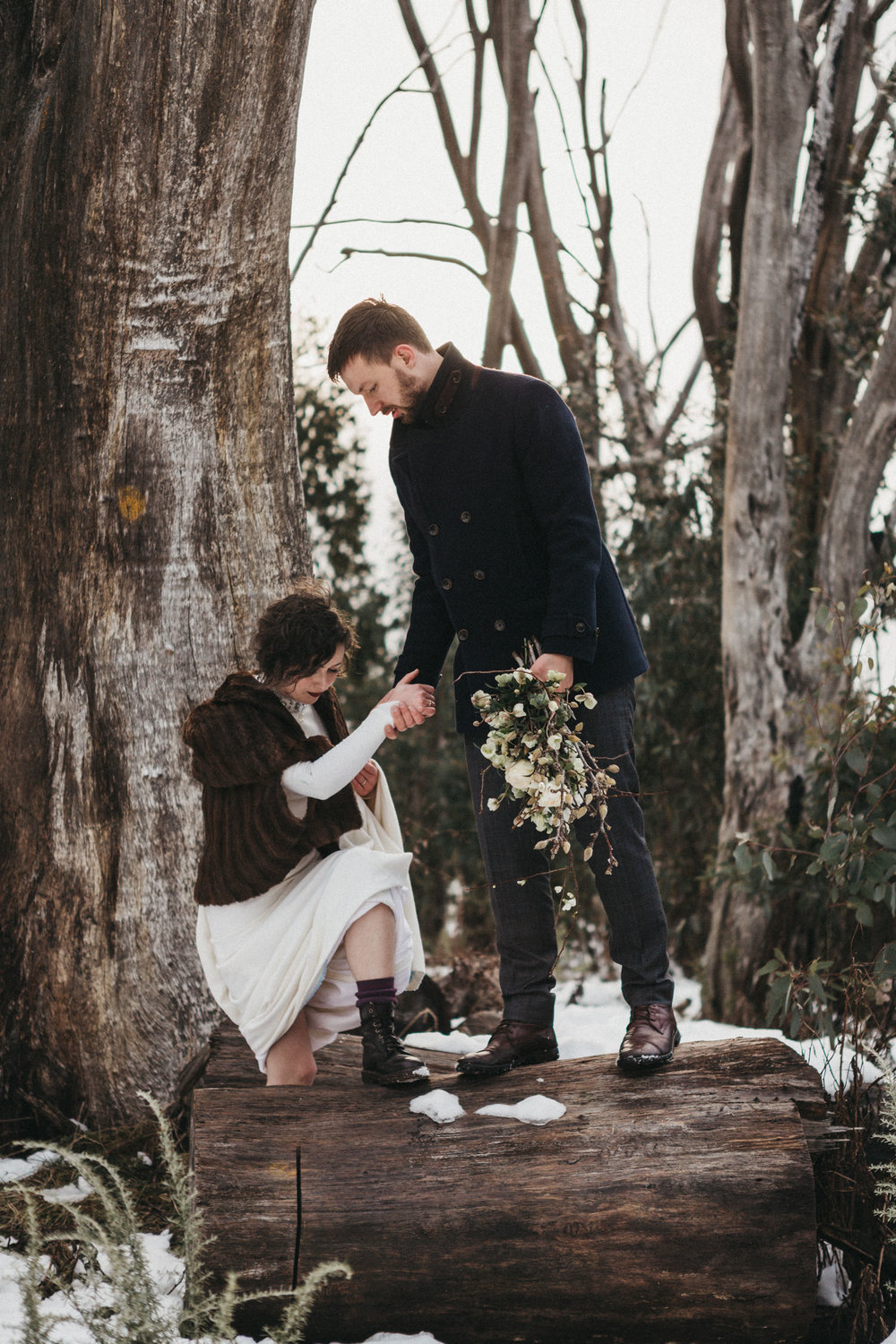 Winter_Elopement_Amie_Nick_Anna_Taylor_194-766A1888.jpg