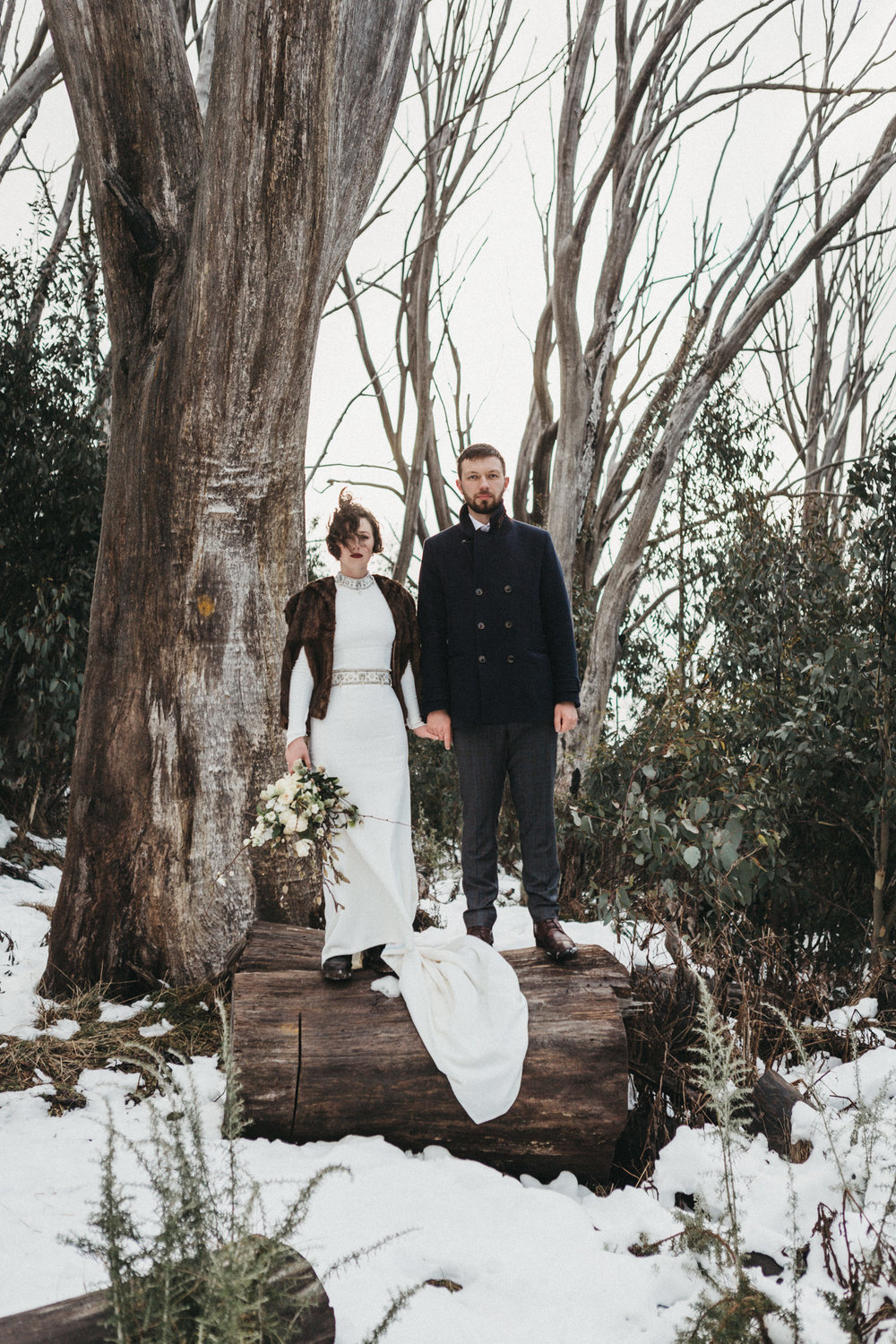 Winter_Elopement_Amie_Nick_Anna_Taylor_195-766A1904.jpg
