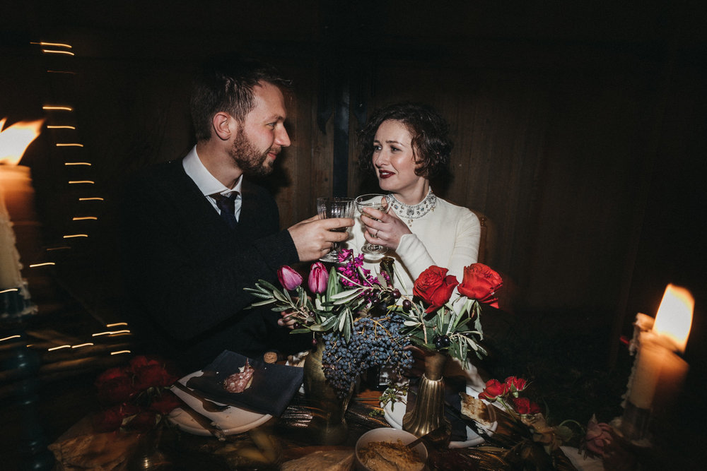 Winter_Elopement_Amie_Nick_Anna_Taylor_216-185A3030.jpg