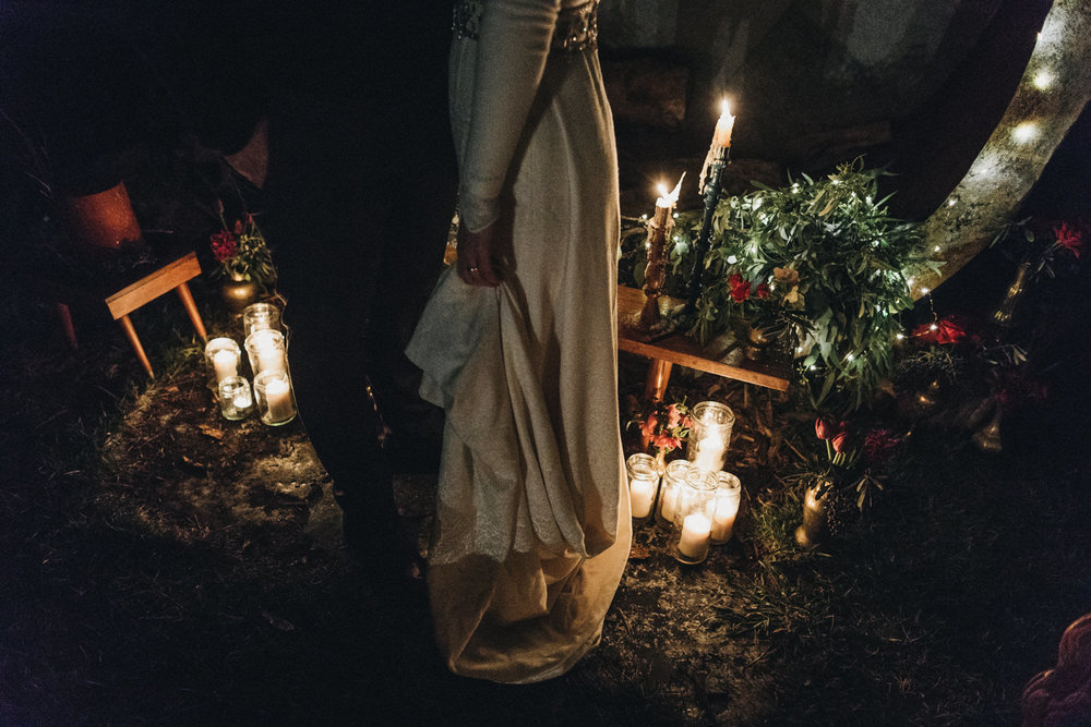 Winter_Elopement_Amie_Nick_Anna_Taylor_246-185A3286.jpg