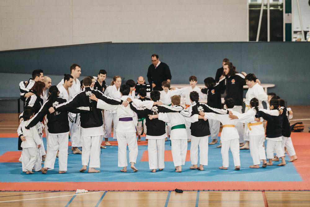 KarateVicChamps-185A8785-001.jpg