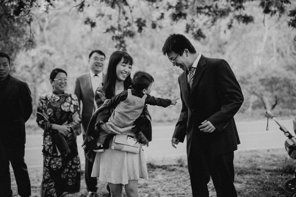 Melbourne_Wedding_Collingwood_Childrens_Farm_Anna_Taylor_042.jpg