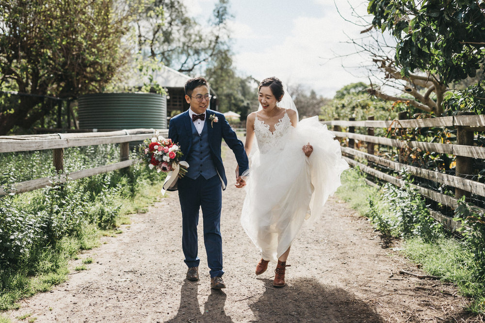 Melbourne_Wedding_Collingwood_Childrens_Farm_Anna_Taylor_062.jpg