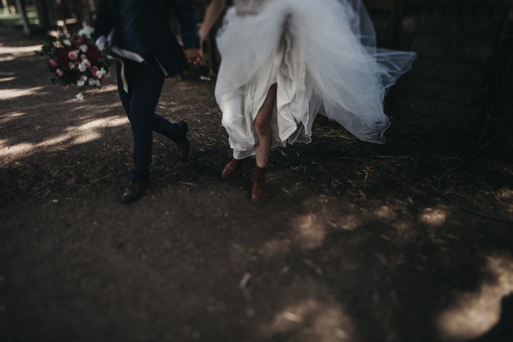 Melbourne_Wedding_Collingwood_Childrens_Farm_Anna_Taylor_064.jpg