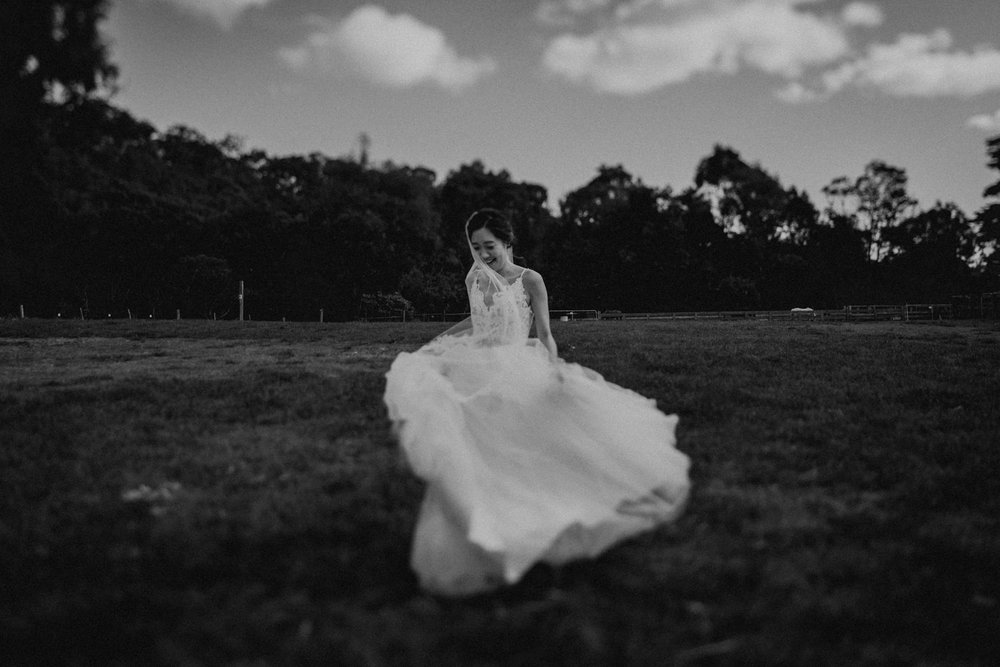 Melbourne_Wedding_Collingwood_Childrens_Farm_Anna_Taylor_071.jpg