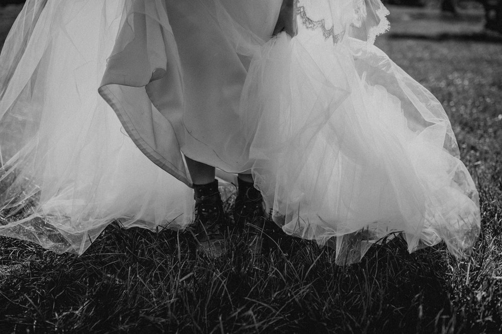 Melbourne_Wedding_Collingwood_Childrens_Farm_Anna_Taylor_079.jpg