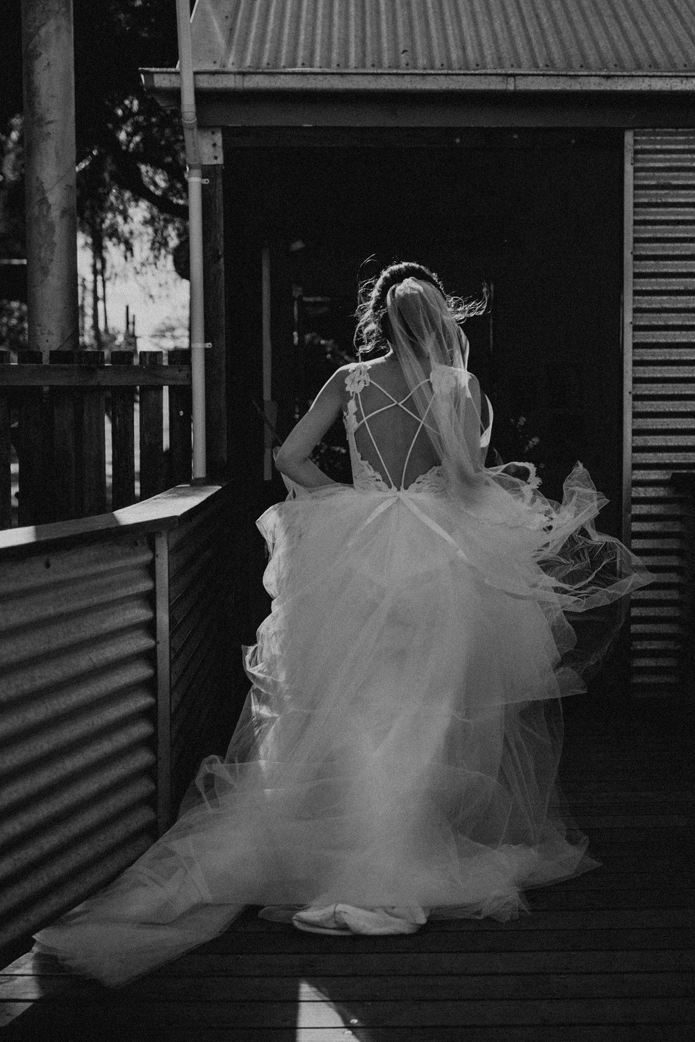 Melbourne_Wedding_Collingwood_Childrens_Farm_Anna_Taylor_081.jpg