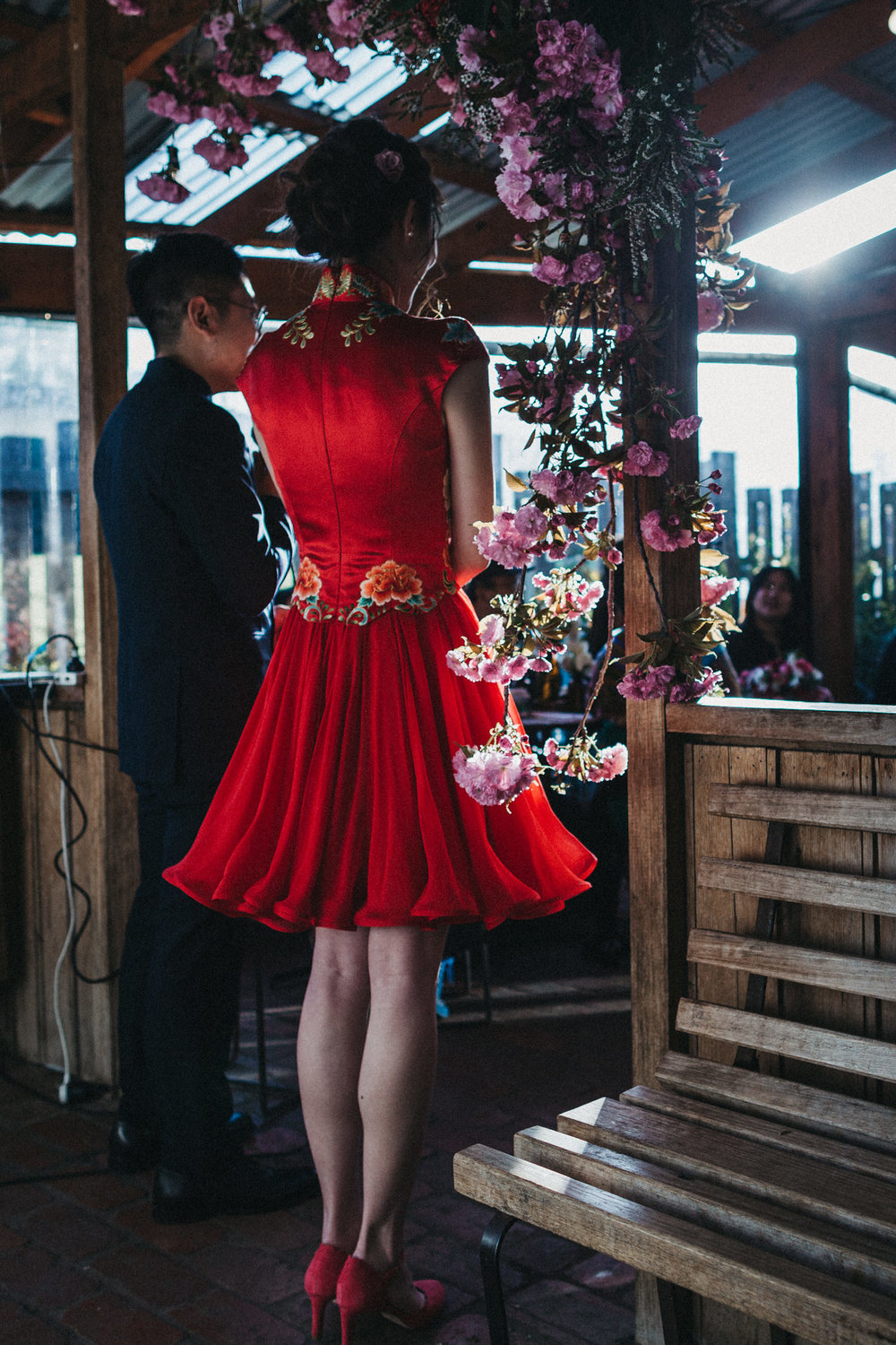 Melbourne_Wedding_Collingwood_Childrens_Farm_Anna_Taylor_091.jpg