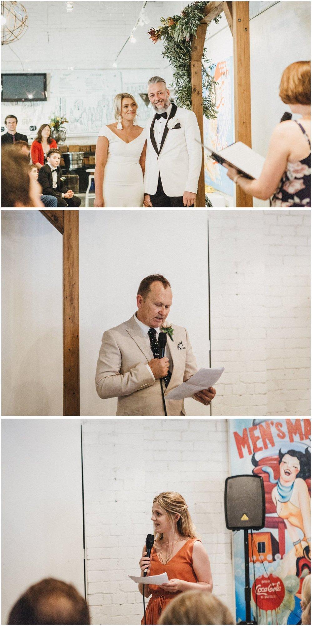 Emily_Tim_Melbourne_Beach_city_wedding_095.jpg