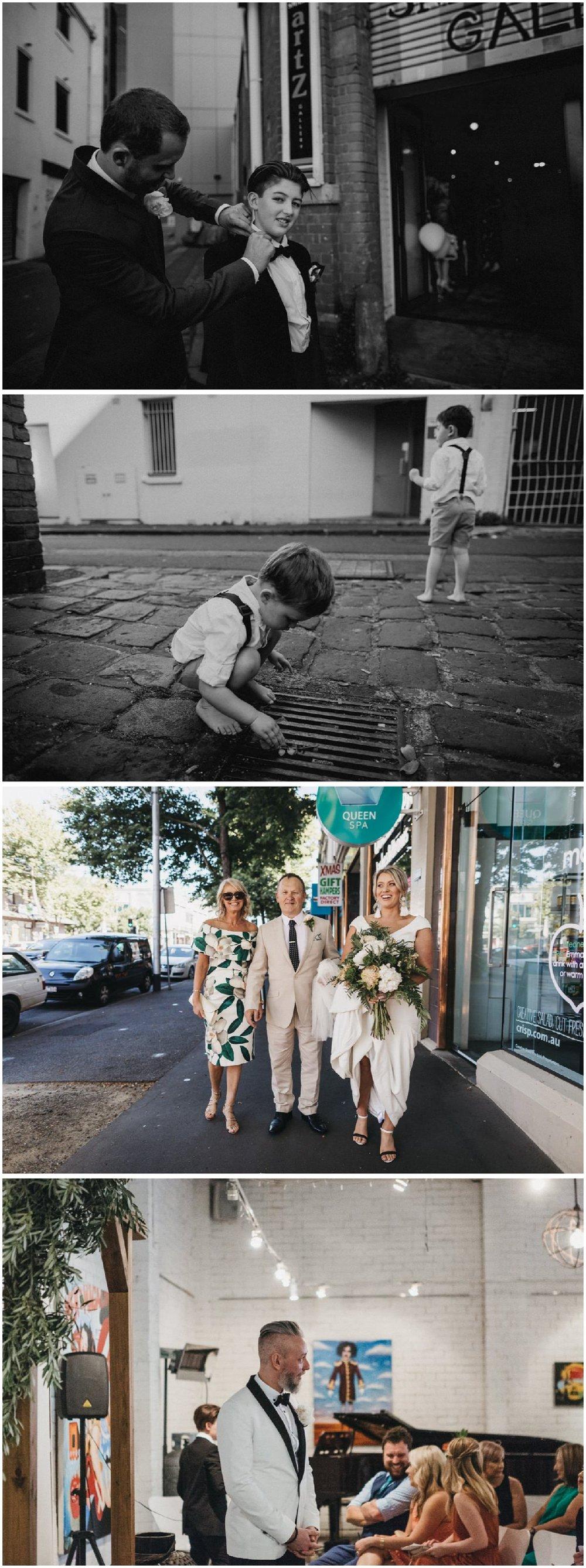Emily_Tim_Melbourne_Beach_city_wedding_090.jpg