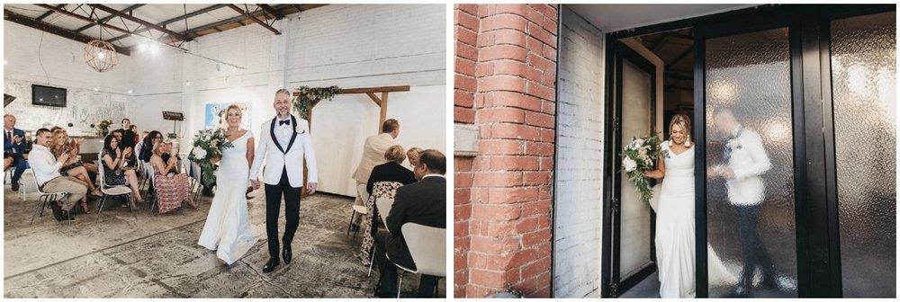 Emily_Tim_Melbourne_Beach_city_wedding_116.jpg