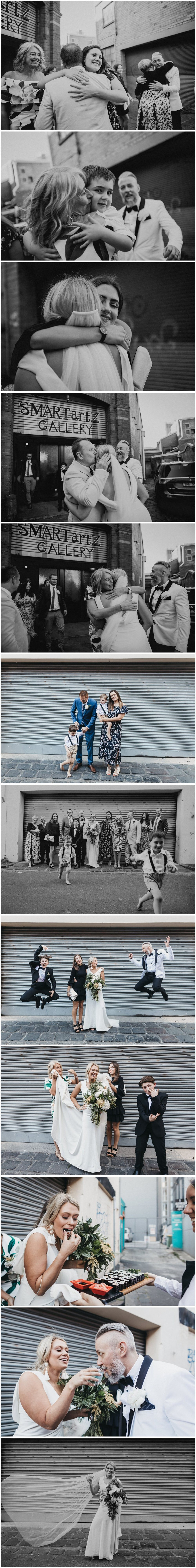 Emily_Tim_Melbourne_Beach_city_wedding_113.jpg