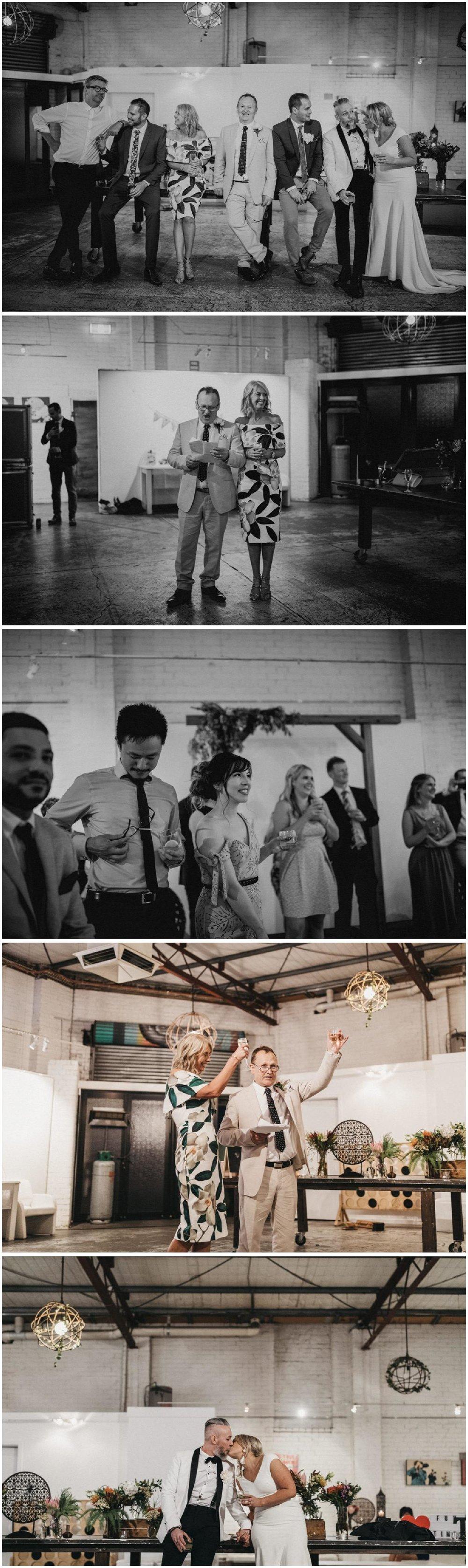 Emily_Tim_Melbourne_Beach_city_wedding_167.jpg