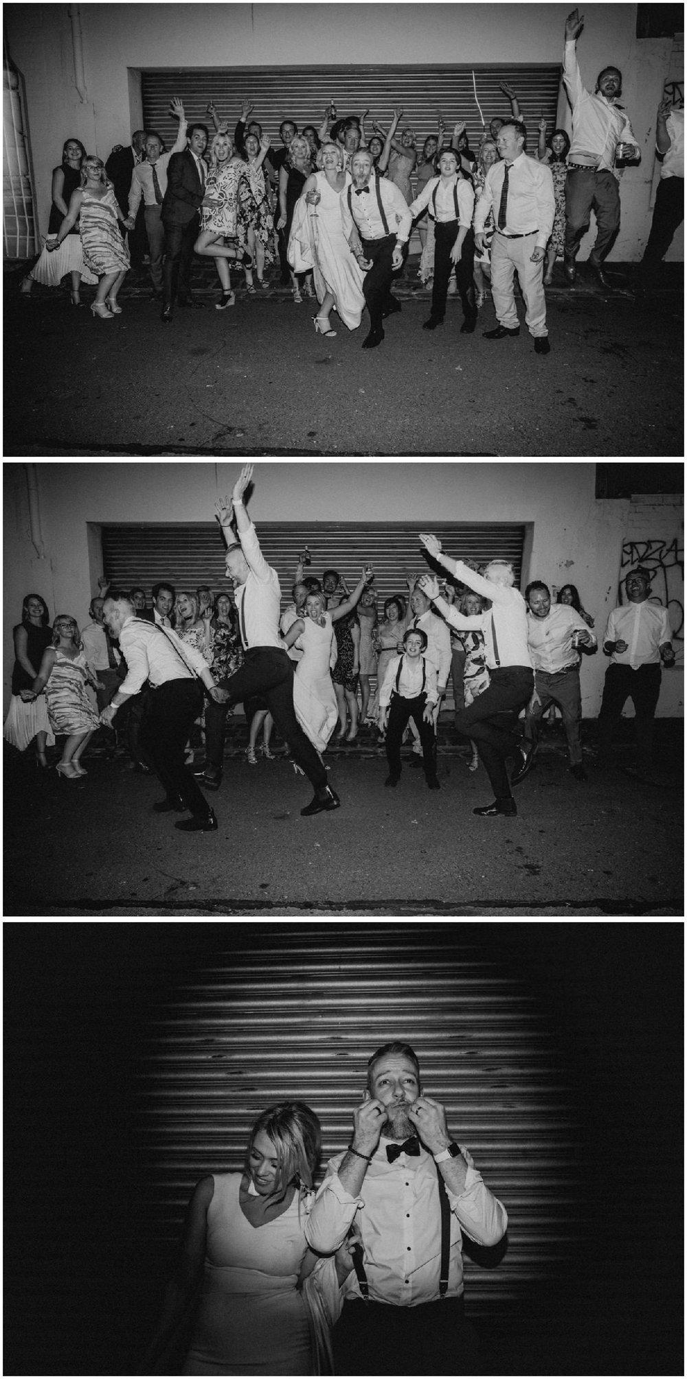 Emily_Tim_Melbourne_Beach_city_wedding_214.jpg