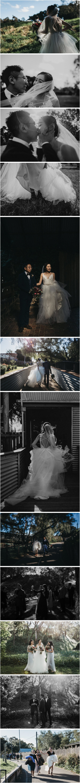 Melbourne_Wedding_Collingwood_Childrens_Farm_Anna_Taylor_076.jpg