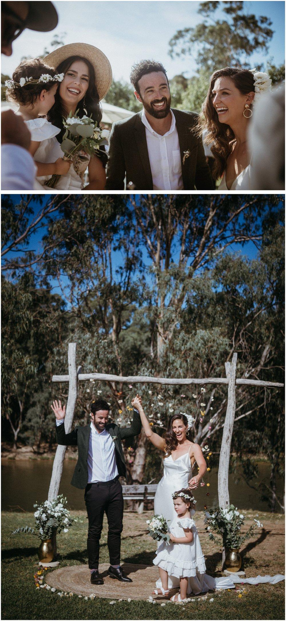 Murray River Wedding Moama_061_185A5532.jpg