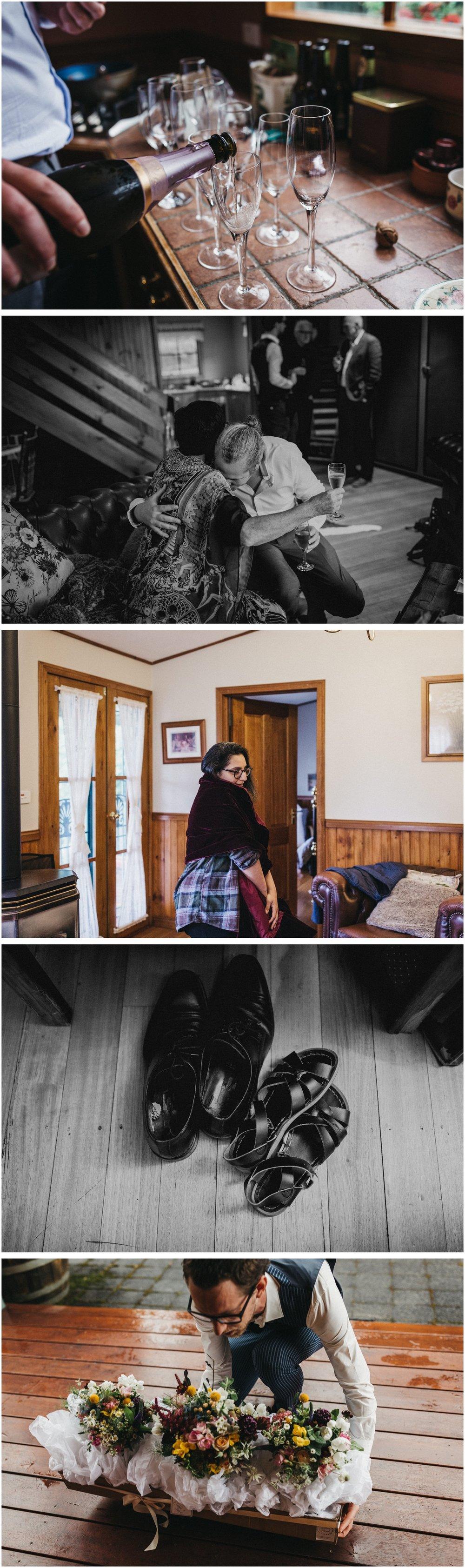 Jessye&Adam-014-766A0076.jpg