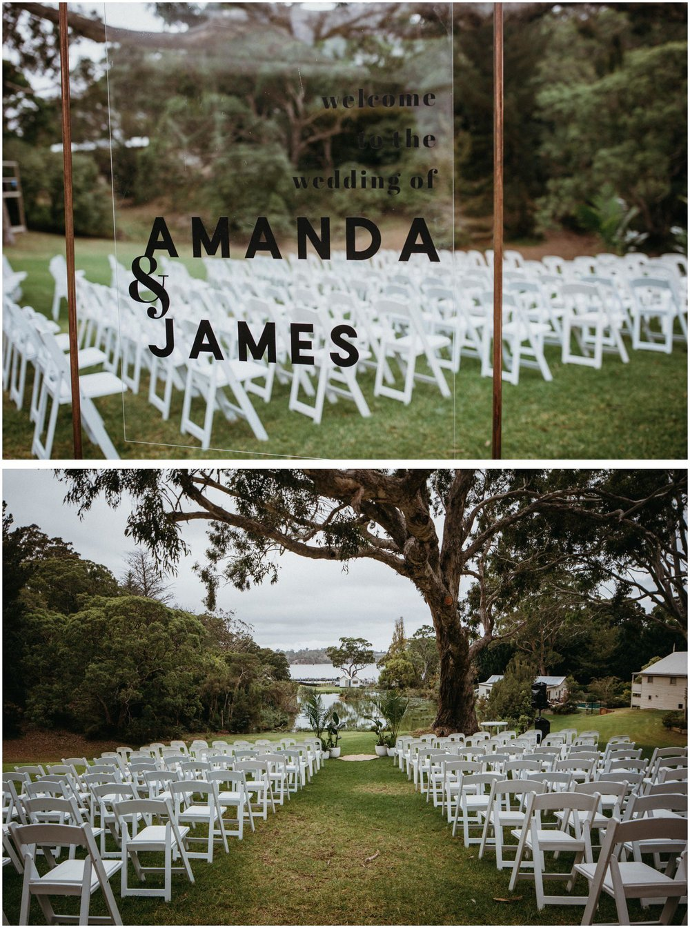 Amanda+James_085_766A1003.jpg