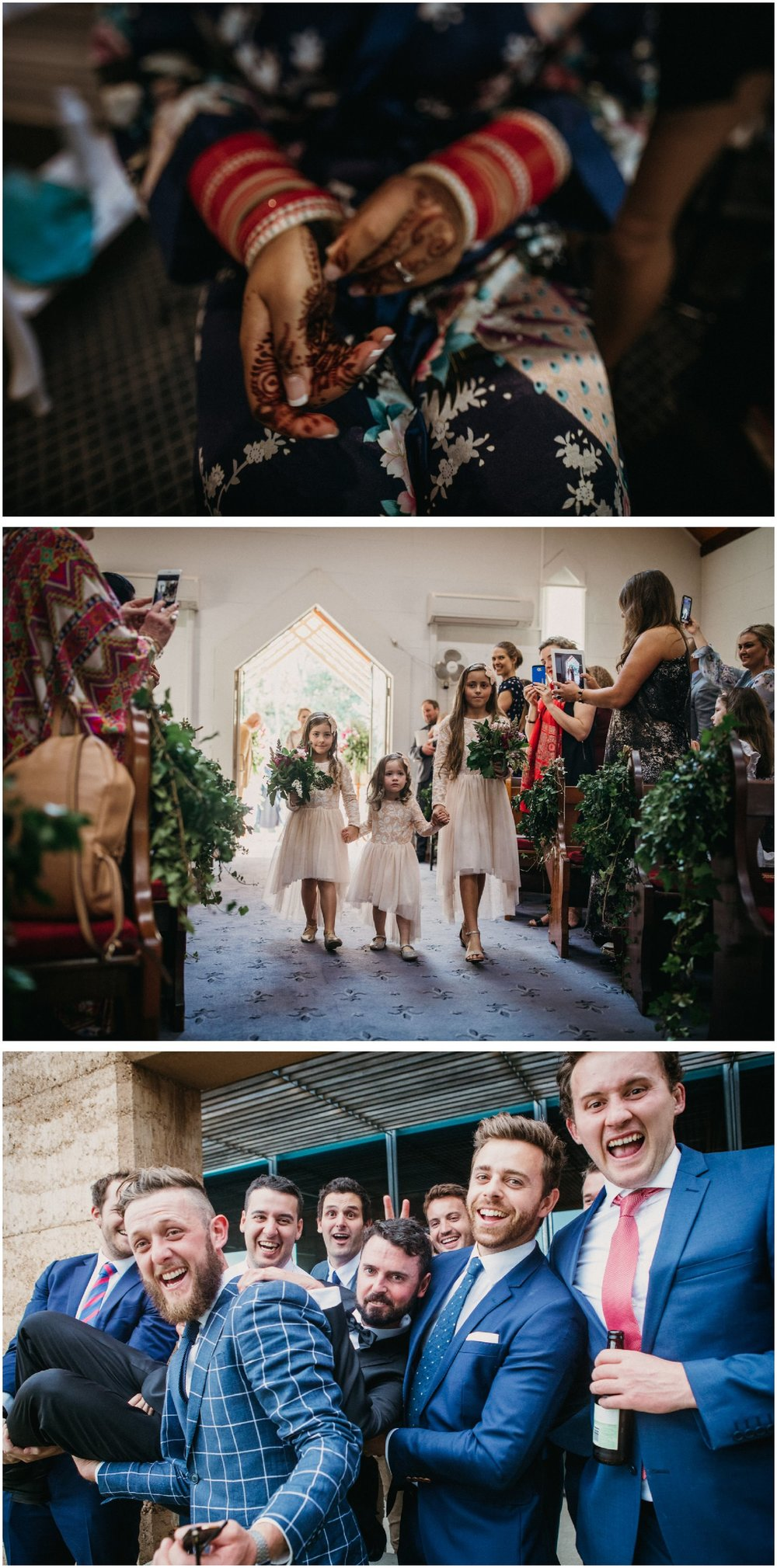 Melbourne Wedding Photographer - 2018 in review -185A0230.jpg