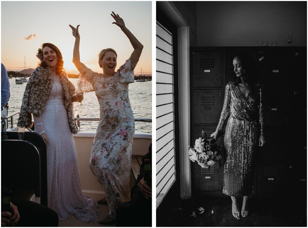 Melbourne Wedding Photographer - 2018 in review -185A0732.jpg