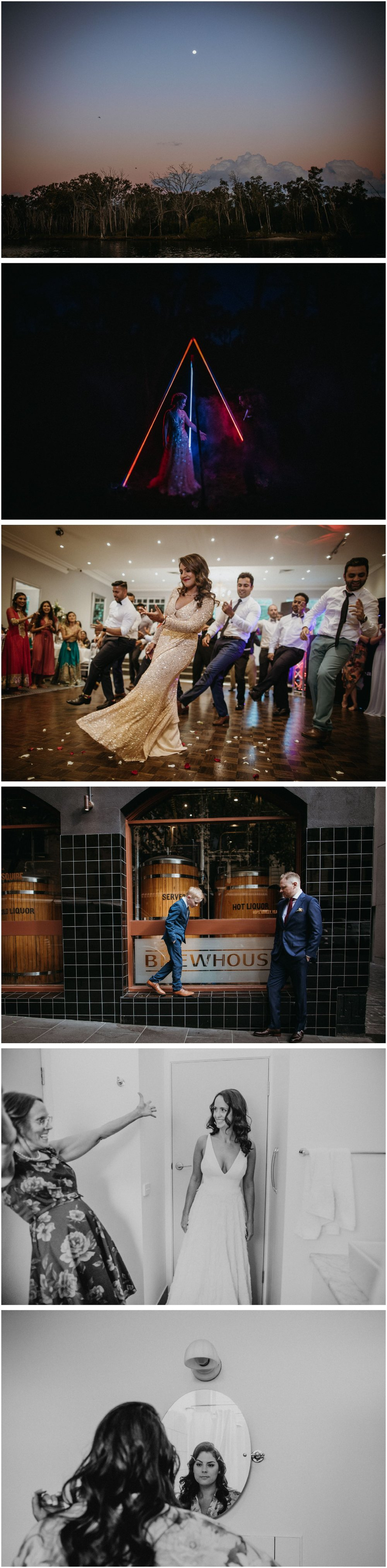 Melbourne Wedding Photographer - 2018 in review -185A0809.jpg
