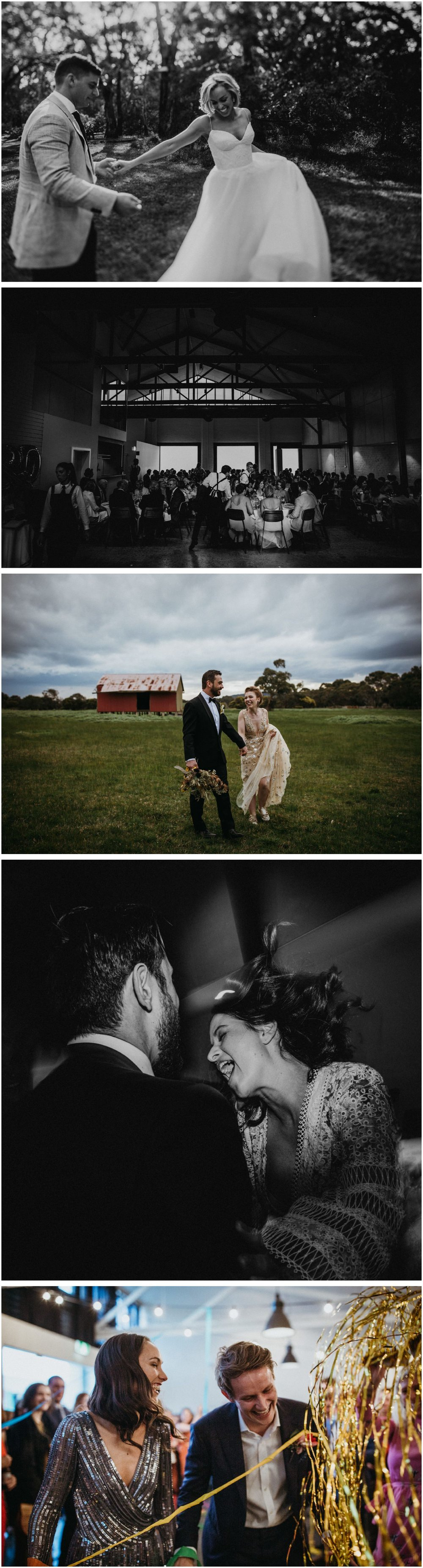 Melbourne Wedding Photographer - 2018 in review -185A1044.jpg