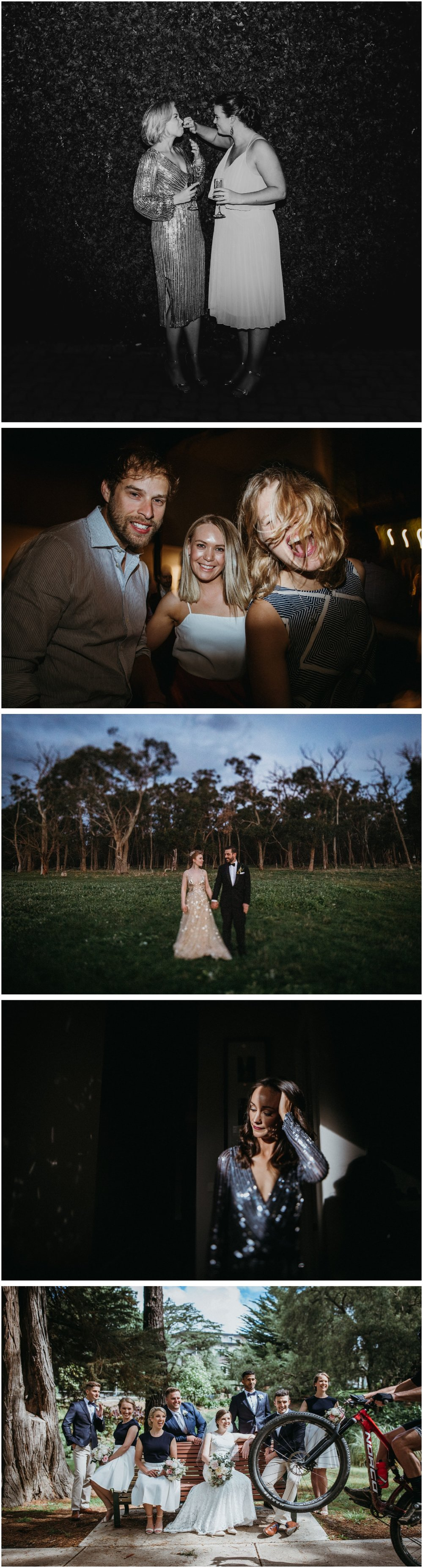 Melbourne Wedding Photographer - 2018 in review -185A1874.jpg